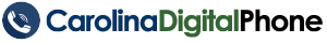 Local Carolina Digital Phone offers The Very Best VoIP Solution