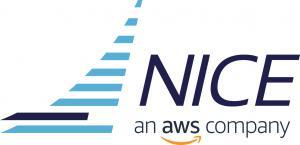 Nor-Tech and Nice DCV