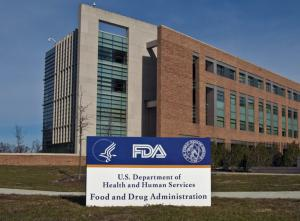 In December 2018, the FDA reduced the risk classification of the electroshock device so that it could be more broadly marketed and used for the treatment of mental disorders. The decision has prompted CCHR to call upon the GAO to investigate the agency.